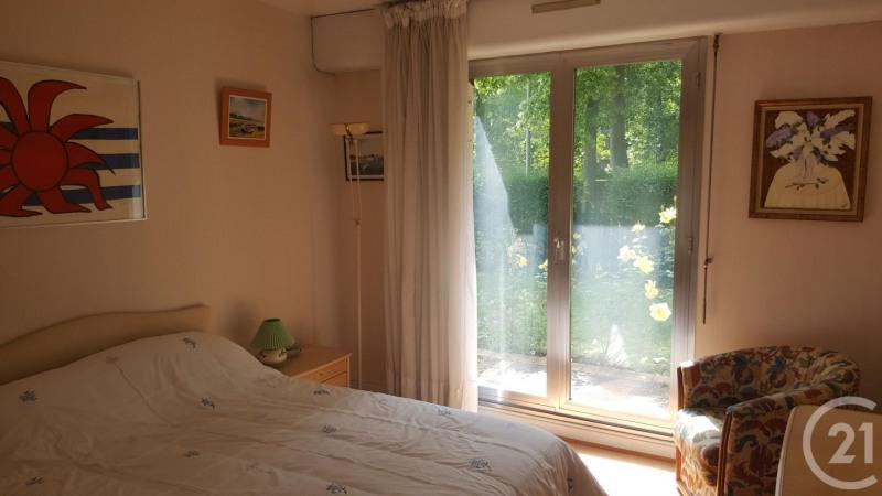 Продажa квартирa Deauville 230000€ - Фото 7