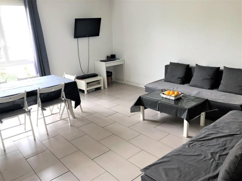 Sale apartment Argenteuil 149 000€ - Picture 1