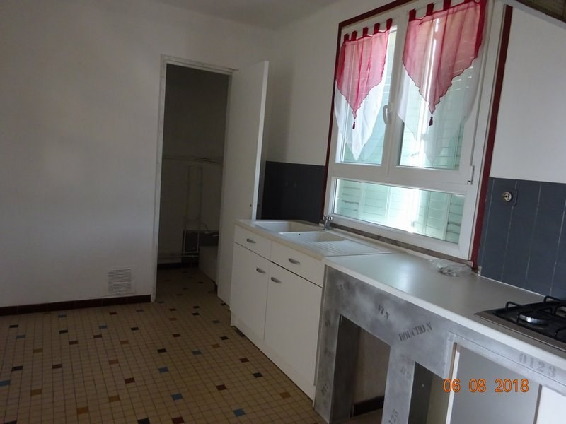 Rental apartment Tain l hermitage 670€ CC - Picture 5