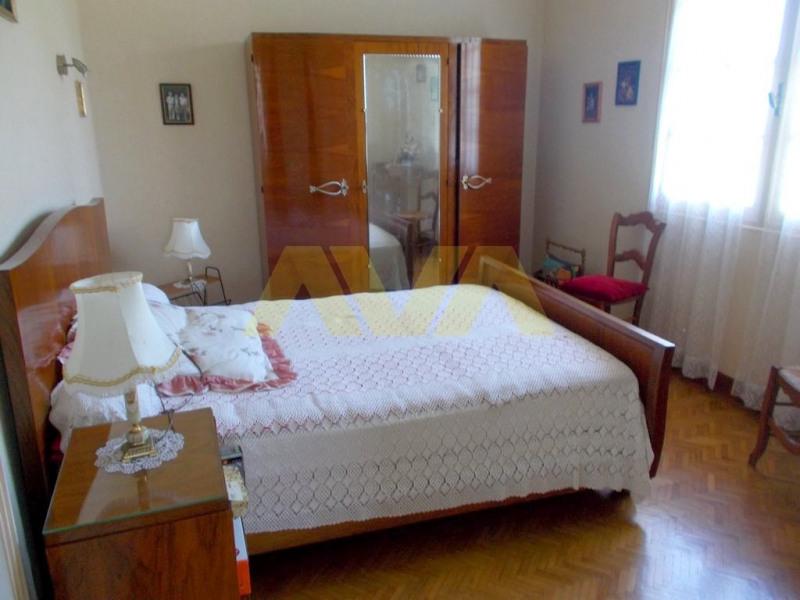 Vente maison / villa Navarrenx 181000€ - Photo 6