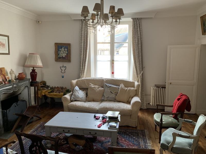 Vente maison / villa Poitiers 441000€ - Photo 2