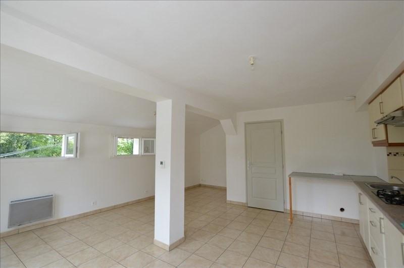 Sale apartment St palais 133500€ - Picture 4
