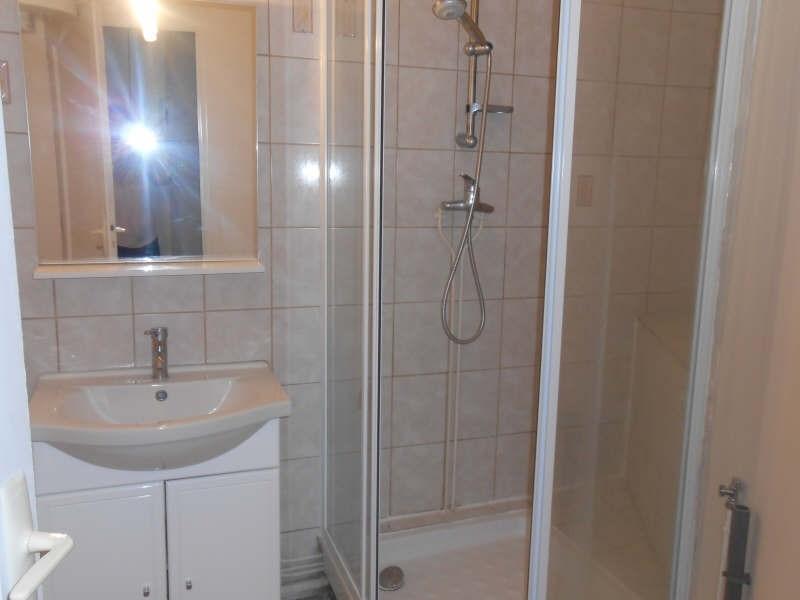 Vente appartement Le havre 60000€ - Photo 2