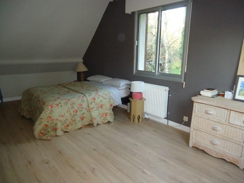 Sale house / villa Lisieux 257500€ - Picture 5