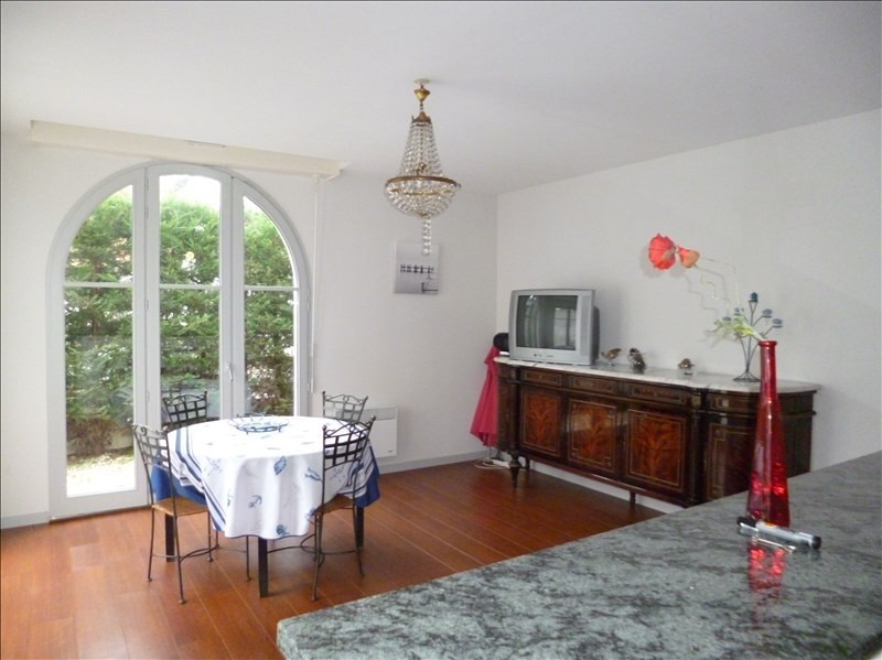 Vente appartement Arcachon 280 000€ - Photo 1
