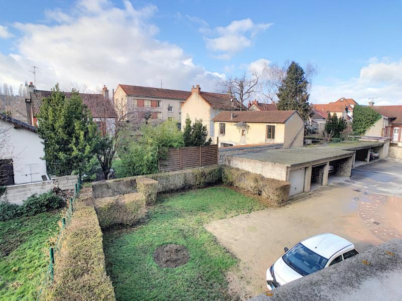 Vente appartement Montlucon 39000€ - Photo 8