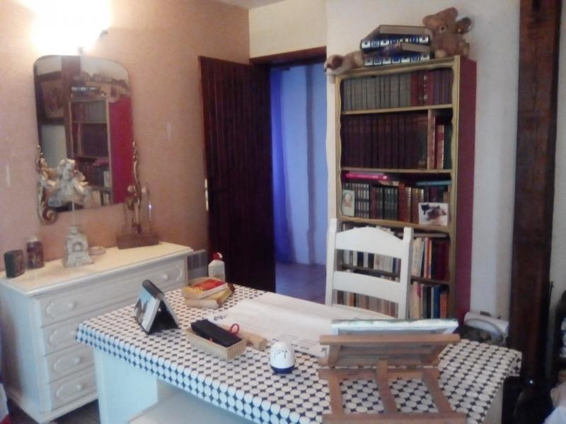 Vente maison / villa Champsac 262 000€ - Photo 8