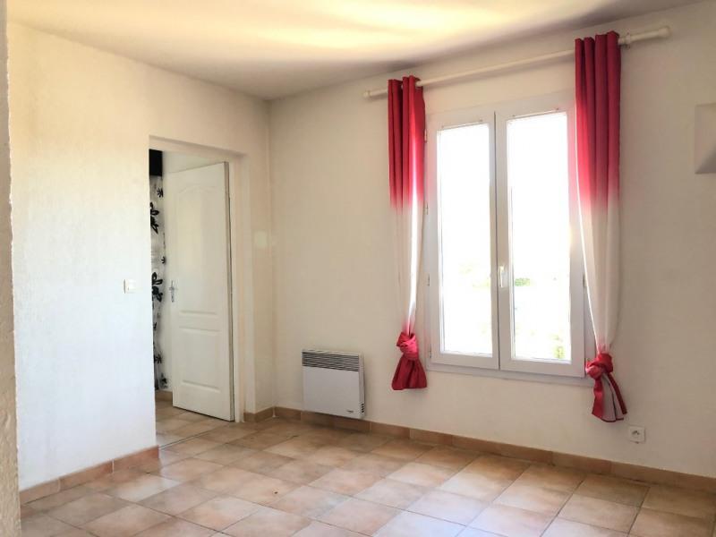 Vente appartement La londe les maures 149000€ - Photo 9