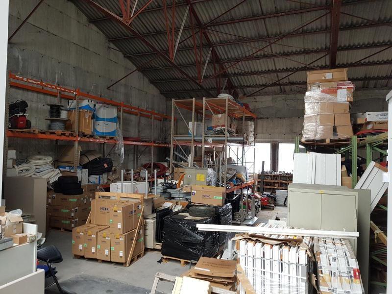 Locação escritório Valence 4000€ CC - Fotografia 7