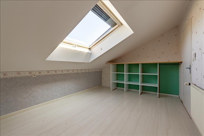 Vente maison / villa Saone 270000€ - Photo 10