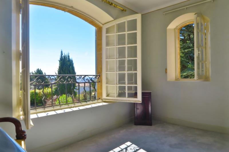 Vente de prestige maison / villa Aix en provence 1075000€ - Photo 6