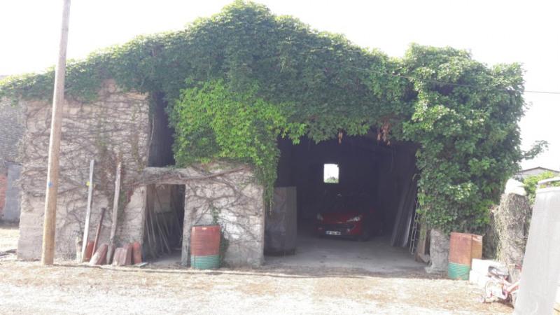Vente maison / villa Aire sur l adour 180000€ - Photo 16