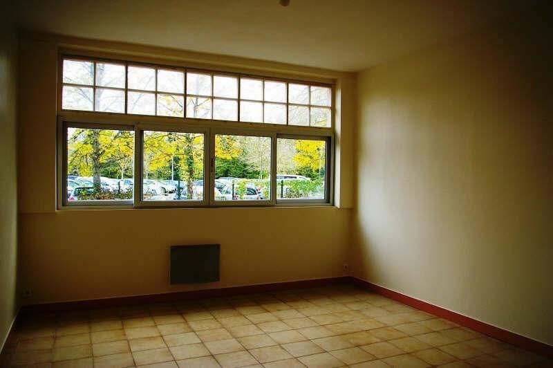Venta  apartamento Maintenon 78000€ - Fotografía 1