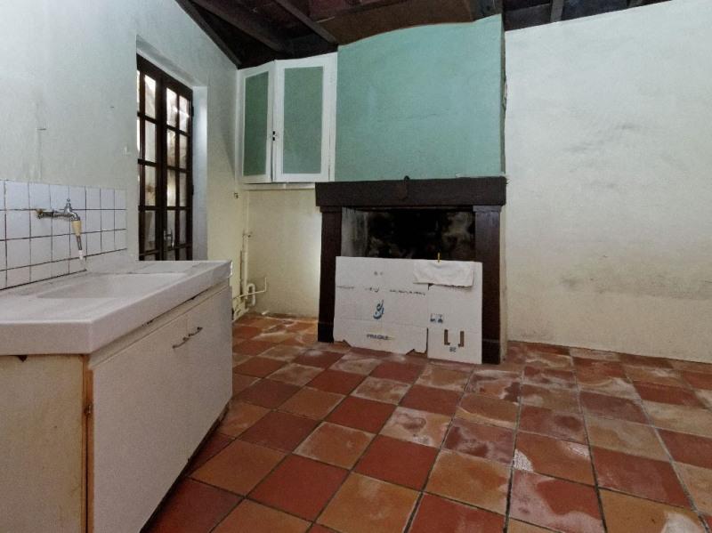 Vente maison / villa Agen 132500€ - Photo 3