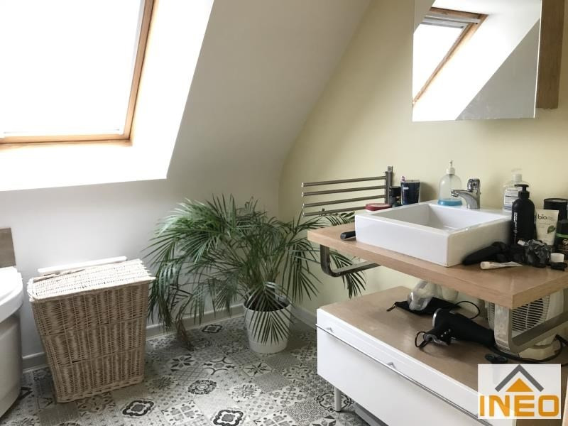 Vente maison / villa Bedee 235 125€ - Photo 6