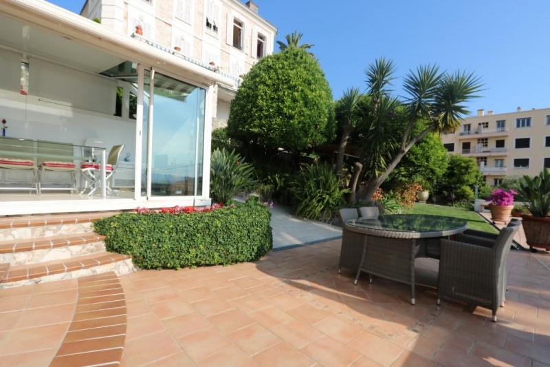 Verkoop van prestige  huis Nice 769000€ - Foto 5