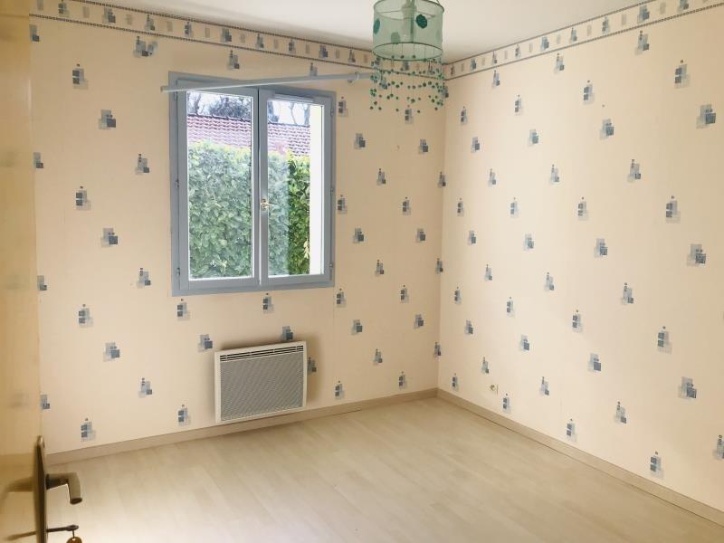 Sale house / villa Arsac 294000€ - Picture 4