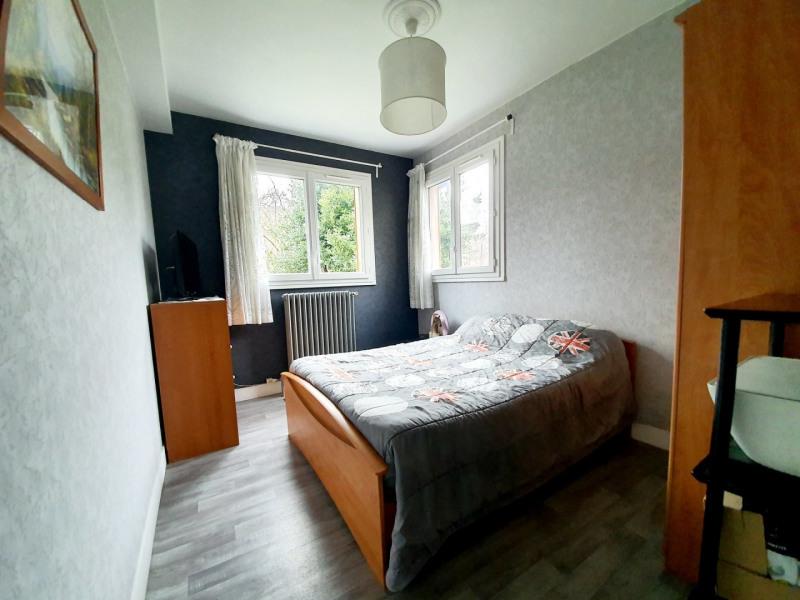 Sale house / villa Clichy-sous-bois 305000€ - Picture 7