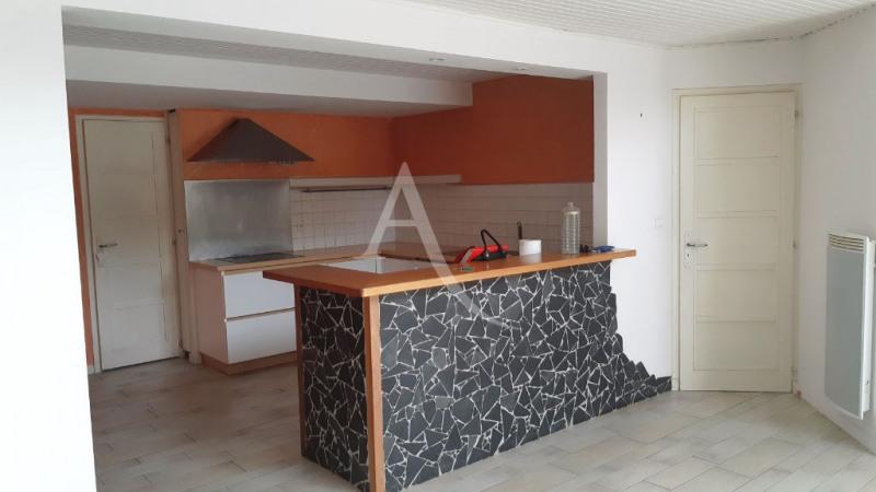 Vente de prestige maison / villa Fontenilles 612700€ - Photo 3