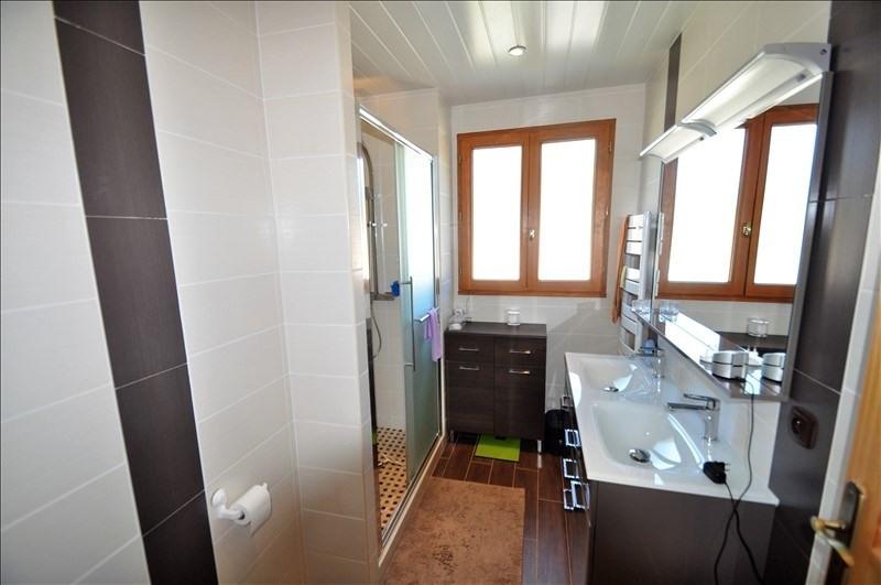 Vente maison / villa Arthon en retz 302000€ - Photo 10