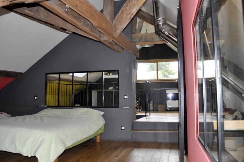Vente maison / villa Le chatelet en brie 395000€ - Photo 5