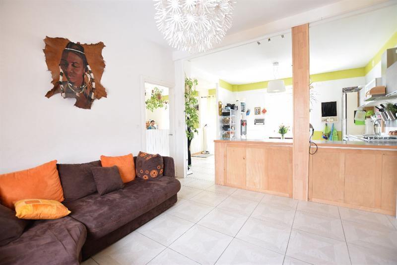 Sale house / villa Brest 179900€ - Picture 8