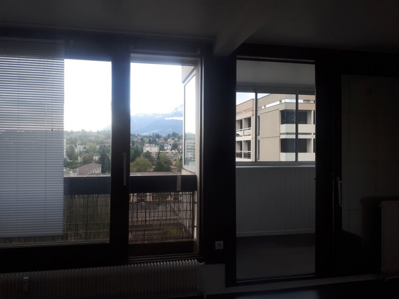 Rental apartment Annecy 690€ CC - Picture 3