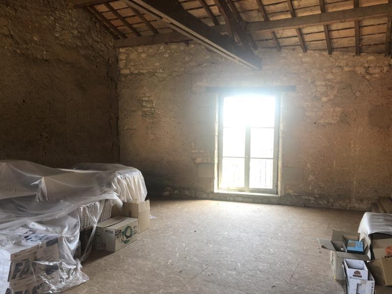 Vente maison / villa Poitiers 498000€ - Photo 9
