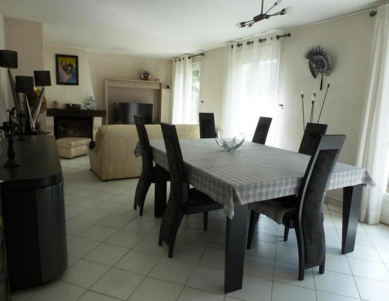 Vente maison / villa Cestas 420500€ - Photo 3