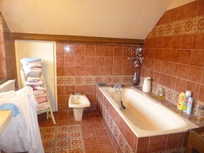Revenda casa Nogent le roi 305000€ - Fotografia 6