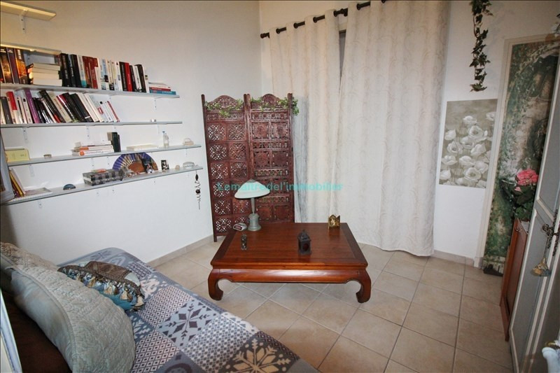 Vente appartement Peymeinade 187 000€ - Photo 9