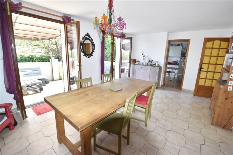 Sale house / villa Baillargues 325 000€ - Picture 3
