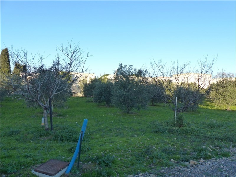 Sale site Beziers 149 000€ - Picture 4