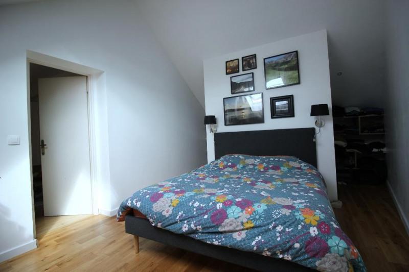 Sale house / villa Acheres 342000€ - Picture 8