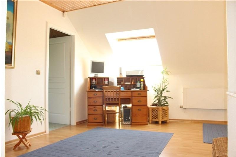 Deluxe sale house / villa Fessenheim 455000€ - Picture 8