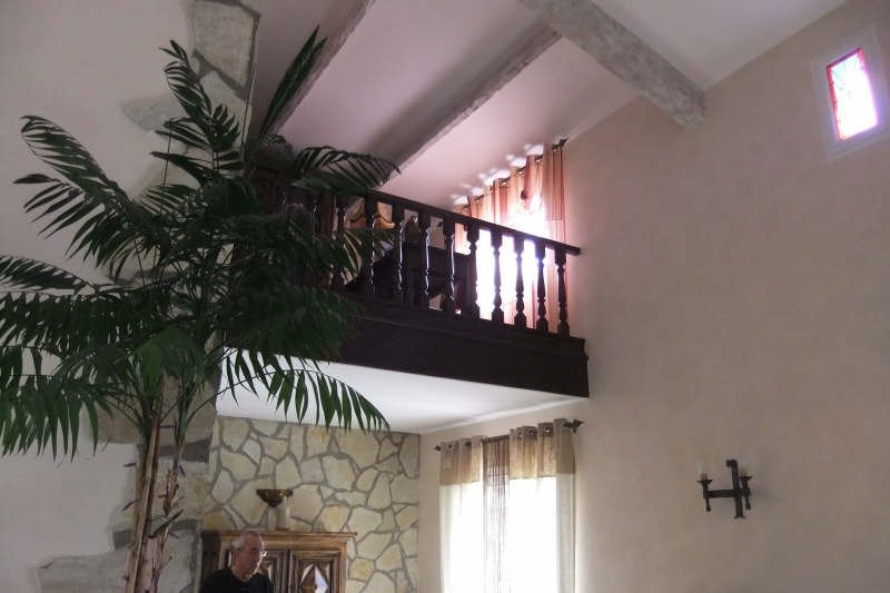 Sale house / villa Sete 545 000€ - Picture 2
