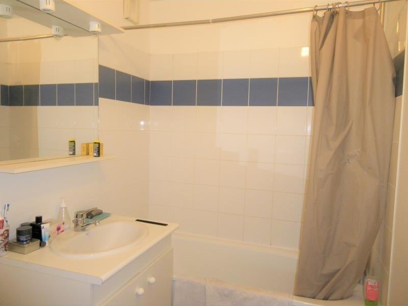 Vente appartement Le mans 62900€ - Photo 4