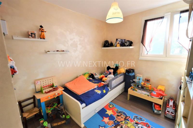 Vendita appartamento Menton 275000€ - Fotografia 7
