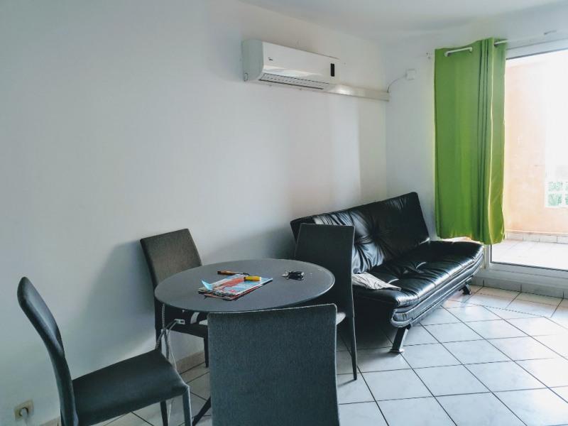 Venta  apartamento Ste clotilde 55000€ - Fotografía 3