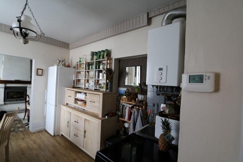 Sale house / villa Roce 178500€ - Picture 5