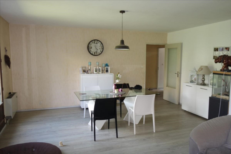 Location maison / villa Roquecourbe 660€ CC - Photo 4