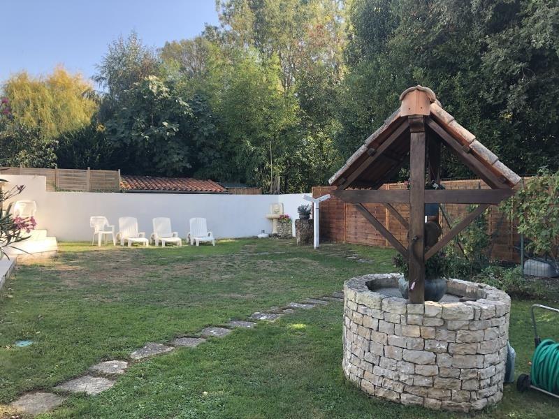 Vente de prestige maison / villa Ste marie de re 840000€ - Photo 3