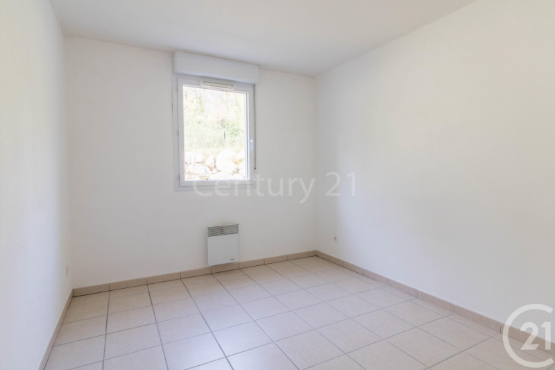 Rental apartment Tournefeuille 720€ CC - Picture 7