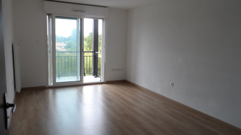 Location appartement Gujan mestras 546€ CC - Photo 3