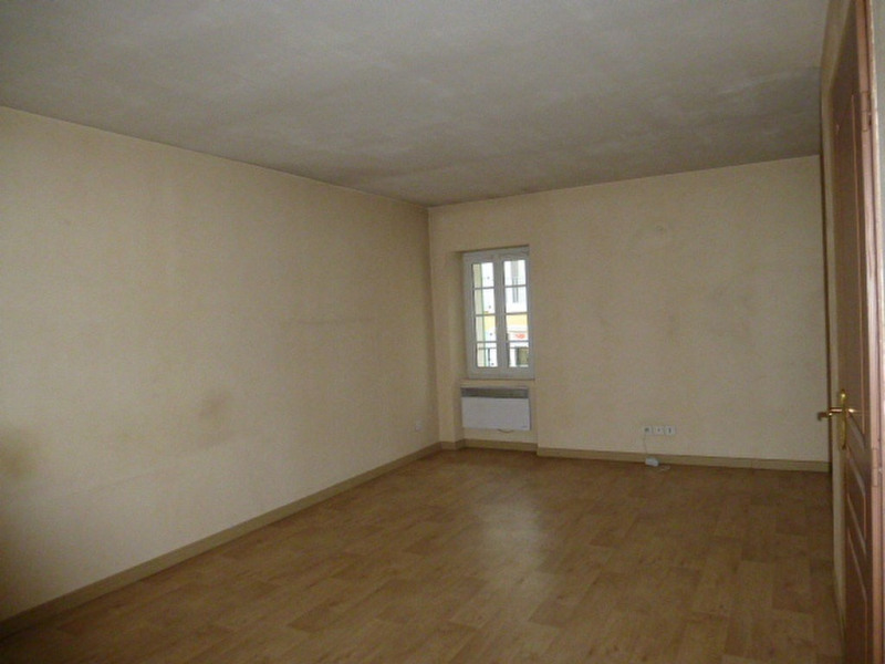 Location appartement Vidauban 450€ CC - Photo 2