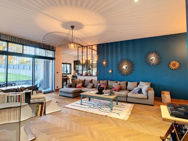 Vente maison / villa Premilhat 262000€ - Photo 12