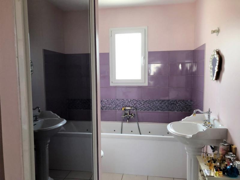 Sale house / villa La mothe achard 181500€ - Picture 9