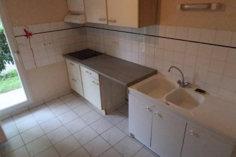 Location appartement Limoges 564€ CC - Photo 3