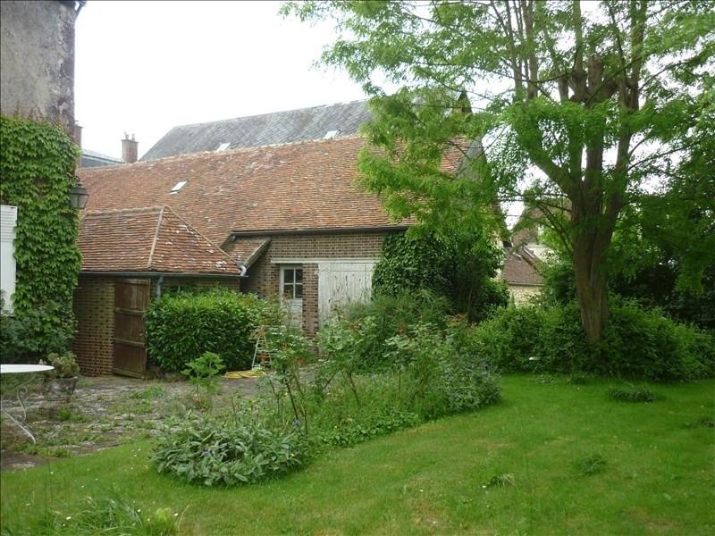 Sale house / villa Mortagne au perche 370000€ - Picture 7