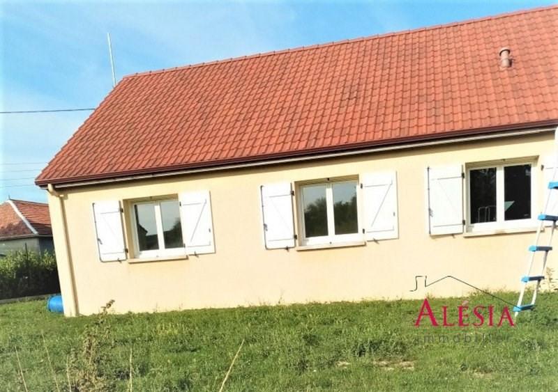 Sale house / villa Châlons-en-champagne 169360€ - Picture 6